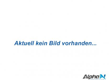 Powerflex Road für Audi TT Mk1 2 WD  Achse zu Karosserie HA